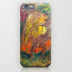 Oh, Deer iPhone 6s Slim Case
