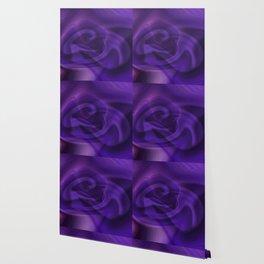 Purple daze 11 Wallpaper