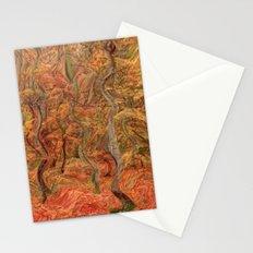8003 Stationery Cards