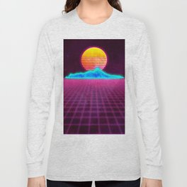 Bring It Back Long Sleeve T-shirt
