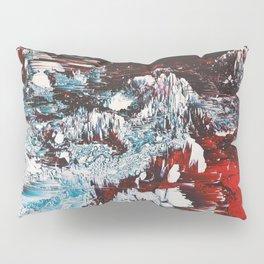 RMF88 Pillow Sham