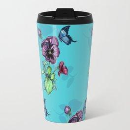Viola Travel Mug