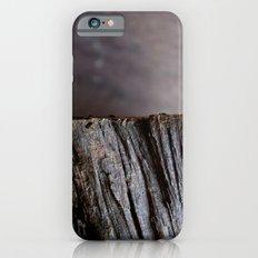 Sticks & Stones Slim Case iPhone 6s