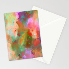 Waterscape 003 Stationery Cards