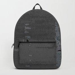 InsideSounds 117 Backpack