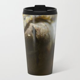 A me gli occhi please Travel Mug