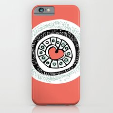 Loveburst iPhone 6s Slim Case