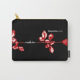 Violator Carry-All Pouch