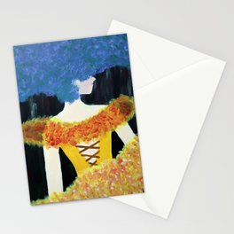 Extravagant Stationery Cards