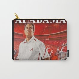 Roll Tide! Carry-All Pouch