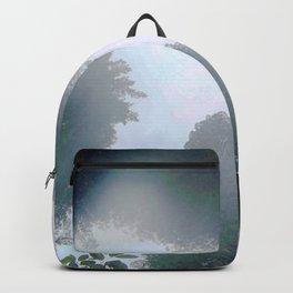 Spirit trees Backpack