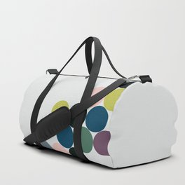 cluster || chill Duffle Bag