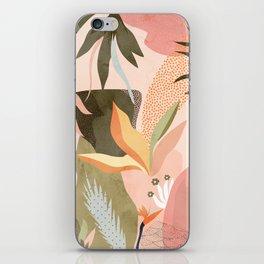 Maui iPhone Skin