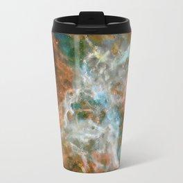 Tarantula Nebula Travel Mug