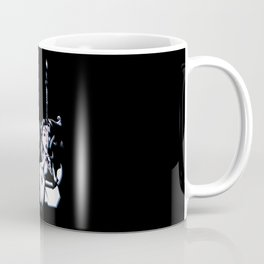 Fray the Lurk Slayer Coffee Mug
