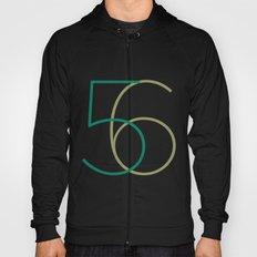 56 Hoody