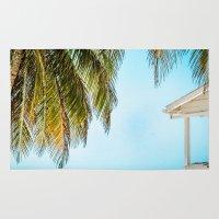 Belize Breeze Rug