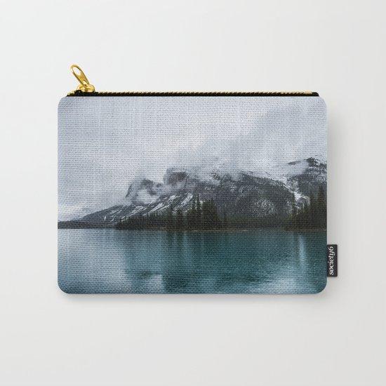 Smokey Mountains Landscape Photography Alberta by wildhood