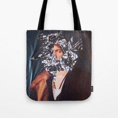 OSWOLT KRELL Tote Bag