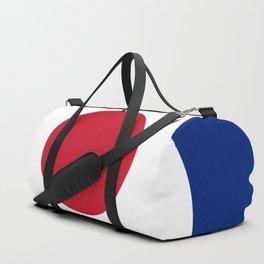 Target (Mod) Duffle Bag