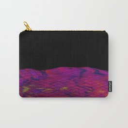 Waver Carry-All Pouch