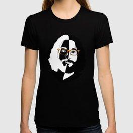 BAA T-shirt
