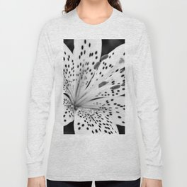 closer Long Sleeve T-shirt