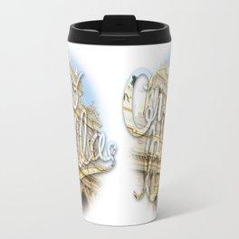 Ciao Bella Travel Mug