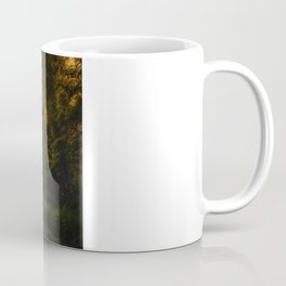 Driving this road Coffee Mug