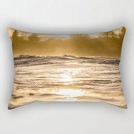 Avoca Rectangular Pillow