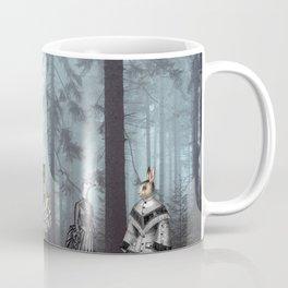 KID'S EATERS Coffee Mug