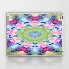 ESTIVATE Laptop & iPad Skin