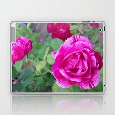 Everlasting  Laptop & iPad Skin