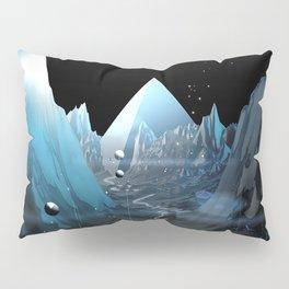 Nocturne Pillow Sham