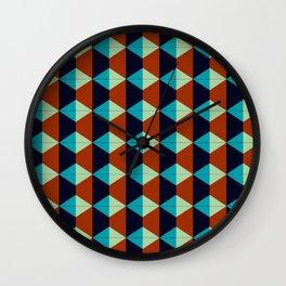 New_Illusions_04 Wall Clock