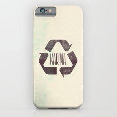 karma iPhone 6s Slim Case