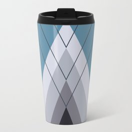 Iglu Niagara Travel Mug
