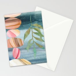 New Mercies 6 Stationery Cards