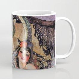 Soul Awakening Coffee Mug