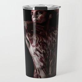 Sangre Travel Mug
