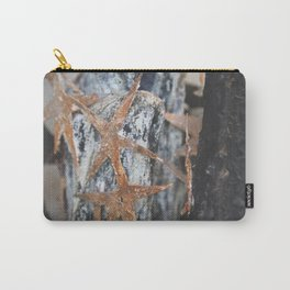 Star Gazing Carry-All Pouch