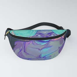 Witch, please Fanny Pack