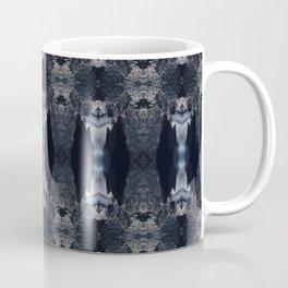 NightAwt Coffee Mug