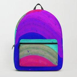 Waveform Backpack