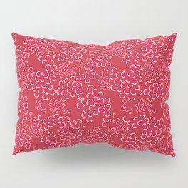 Pavão 2 Pillow Sham