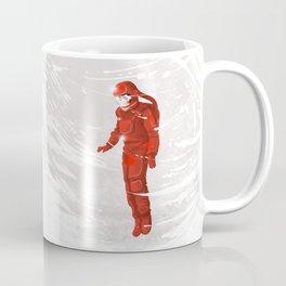 Hiroko Coffee Mug