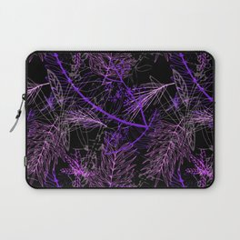 A day in a park Laptop Sleeve
