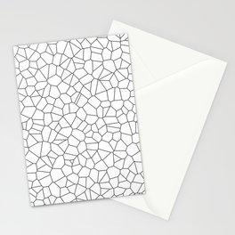 VVero Stationery Cards