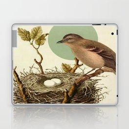 To Kill A Mockingbird Laptop & iPad Skin