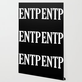 ENTP Wallpaper